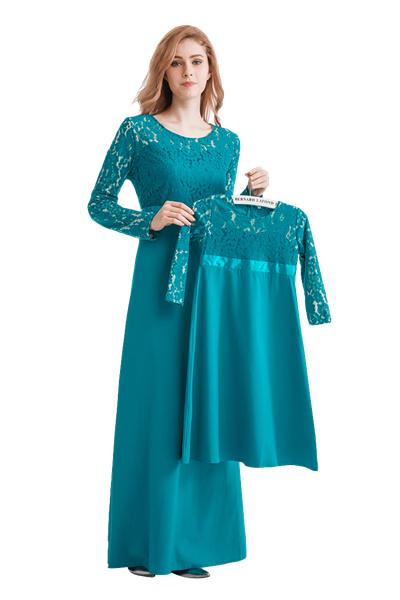 Qoo10 - muslimah dress : Women's Clothing