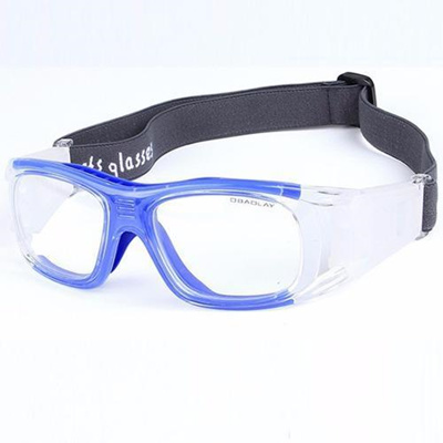 dcef8ca0aa Qoo10 - Protective Goggles   Fashion Accessories