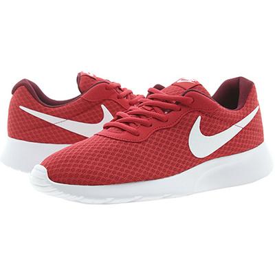 4053ec3cdac Qoo10 -  812654-616  NIKE TANJUN UNIVERSITY RED WHITE-TEAM RED   Men s Bags    Shoes