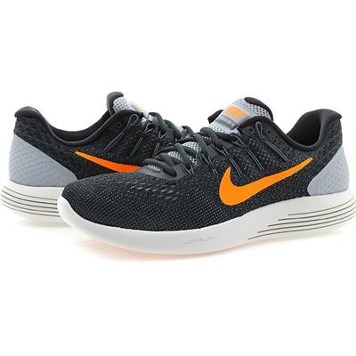 Qoo10 -  843725-009  NIKE LUNARGLIDE 8   Men s Bags   Shoes 6eefc210b4