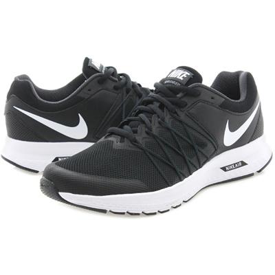 22969d5d357 Qoo10 -  843881-001  NIKE AIR RELENTLESS 6 MSL   Men s Bags   Shoes