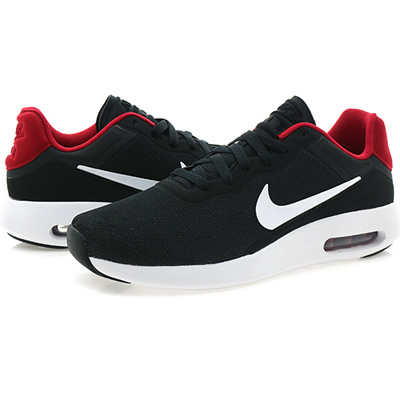 Nike Air Max Modern Essential in weiss 844874 100 | everysize