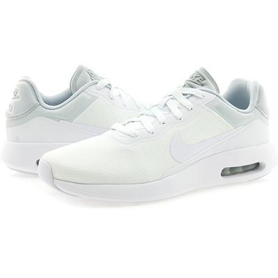 83f3c9339b31 Qoo10 -  844874-100  NIKE AIR MAX MODERN ESSENTIAL   Men s Bags   Shoes