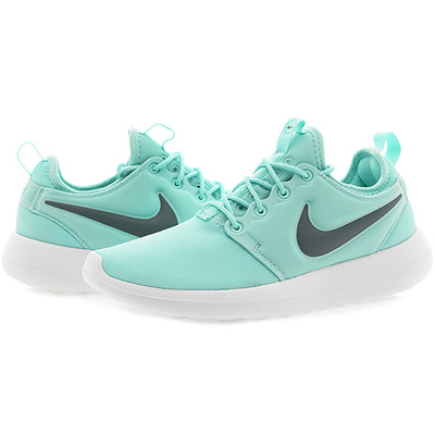 available for whole family sale Qoo10 - [844931-400] W NIKE ROSHE TWO : Men's Bags & Shoes