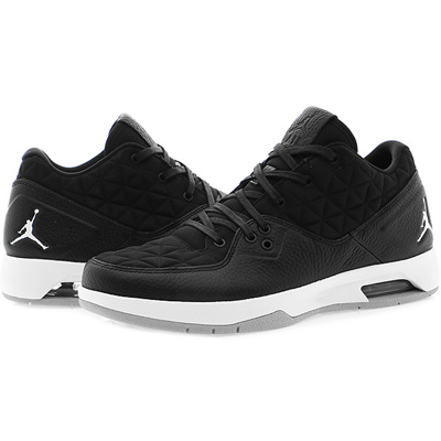c6d8550a21d2c4 Qoo10 -  845043-010  NIKE JORDAN CLUTCH   Men s Bags   Shoes