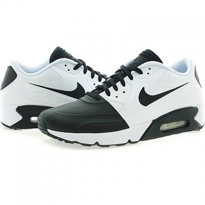 Qoo10 -  876005-002  NIKE AIR MAX 90 ULTRA 2.0 SE   Men s Bags   Shoes 941aab454