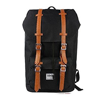 871aff8b746bc Qoo10 - 8848 Unisex s Travel Hiking Backpack Waterproof Material ...