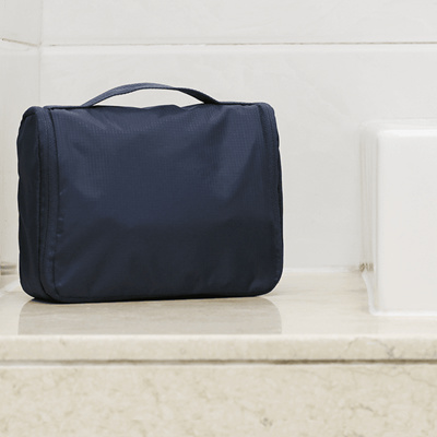 243096b06bbc 90 points light outdoor travel wash bag mini wash bag waterproof small  portable