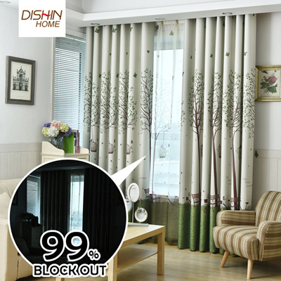 out thermal herringbone curtain curtains blackout eyelet grey chevron style pair black