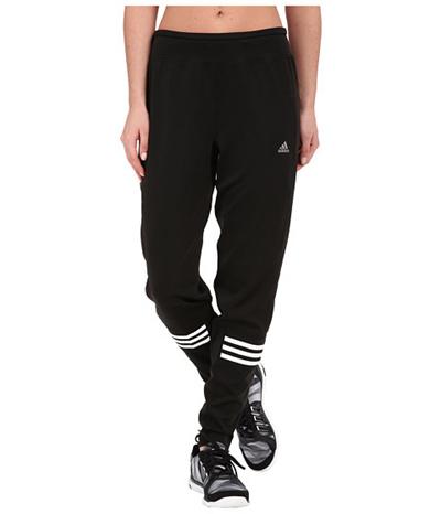 411c953e7b9c Qoo10 - (a.d.i.d.a.s) Response Astro Pants (For Women)   Women s Clothing