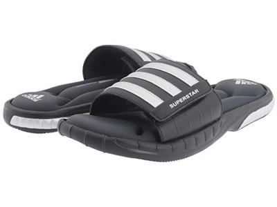 579366700 Qoo10 - (a.d.i.d.a.s) Superstar 3G Slide (For Men)   Shoes