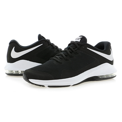 aa7060 001 Trainer Air Max Qoo10 Alpha Shoes Nike PZdHZTq