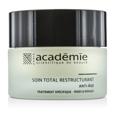 Academie Scientific System Total Restructuring Care Cream Skinovage PX Perfect Combination Pore Refiner (For Combination & Oily Skin) 1.7oz