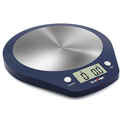 best kitchen scales amazon kitchen appliances tips and review