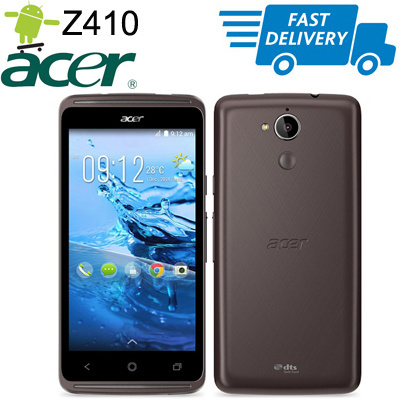 qoo10   acer z410 4g handphone mobile smartphone in
