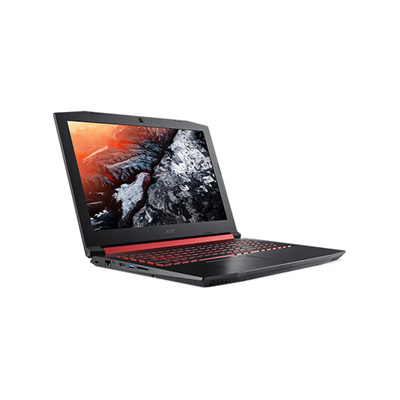 Acer RM2 899 00 After Coupon Applied Nitro 5 15 6-inch Gaming Laptop ACE-AN515-51-59XR