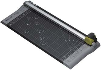 【Aco Brands Japan (GBC)】 Paper Trimmer SmartCut Smart Cut A445 (Cutter)  【YDKG-tk】 【fs2gm】 【RCP】 【fs3gm】