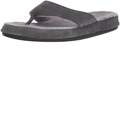 Acorn Women S Slippers Direct From Usa