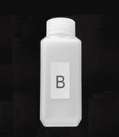 Activator B 100ml for Water Transfer Printing Film/trigger for Hydrographic  Film Decorative Material
