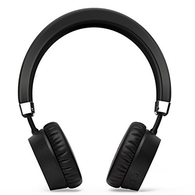 e781bff666b Qoo10 - Active Noise Cancelling Bluetooth Headphones, Meidong E6 Wireless  Head... : Mobile Devices