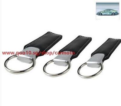 Qoo AD Audi Keychain Audi AAALSAALAQQQ Key Chain Key - Audi keychain