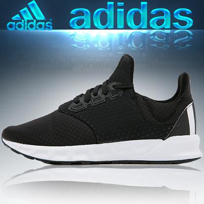 size 40 7204e 0094a ーAdidas Falcon Elite 5 W AQ2236G Sneakers