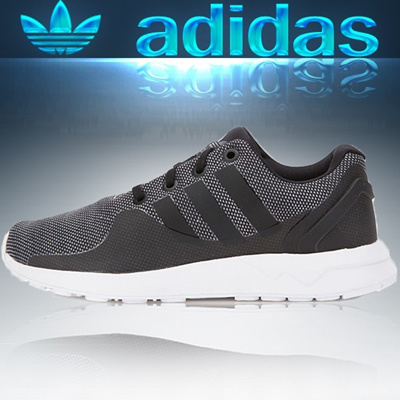 lowest price 1829a 07e7f Qoo10 - ー?100% AUTHENTIC!ーAdidas ZX Flux ADV TECH S76396 ...