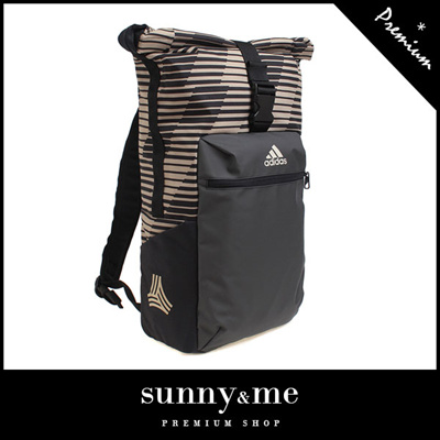 87aff4a832d ☆100% Authentic Adidas☆ Adidas Tango Backpack   gym bag   shoes bag