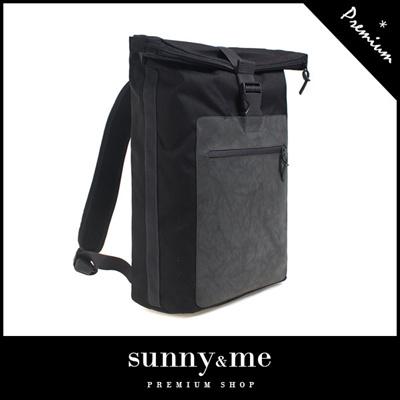 381d88006b4f Qoo10 - Adidas Backpack   Men s Bags   Shoes