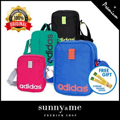 🌟100% Authentic Adidas🌟 daily Organizer   adidas bag   gym bag   adidas 1989c057d7c2a