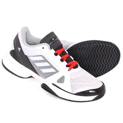 Qoo10 19994 ADIDAS [100% Auténtico] Zapatos Tenis Zapatos barricada barricada Boost BB5049 c2f93c1 - generiskmedicin.website