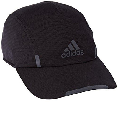 5739646e1f4 Qoo10 - (adidas) Accessories Hats DIRECT FROM USA Adidas Climacool Running  Cap   Fashion Accessories