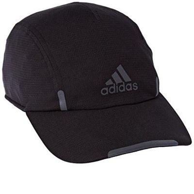 watch 536f1 0b9e3 Qoo10 - (adidas)/Accessories/Hats/DIRECT FROM USA/Adidas ...