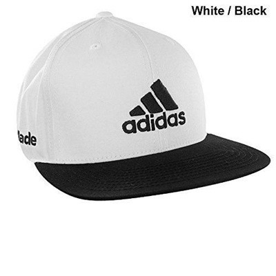 66c55582a3d Qoo10 - (adidas) Accessories Hats DIRECT FROM USA Adidas Golf- Flat Bill  Class...   Fashion Accessor.