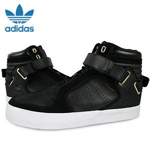 Qoo10 - Adidas ADI-RISE Mid Black White (ADIDAS ADI-RISE MID BK BK ... bcdaffeaa