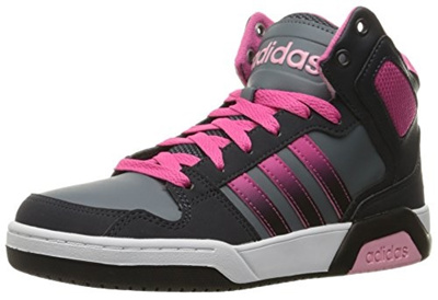 7ff5c00b252ce low cost infants adidas neo bb9tis mid shoes 7db47 15228
