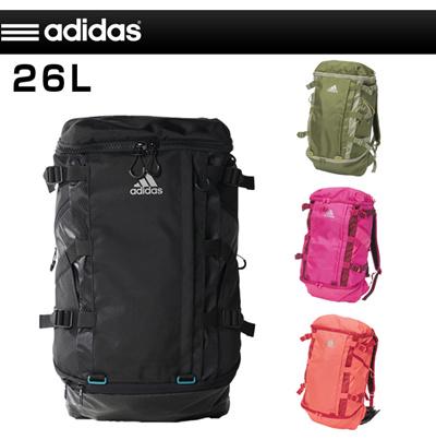 adidas (Adidas) OPS Backpack 26L Ops Rucksack Daypack Sports Bag Bag Men s  Women s High 1759ea8deb236