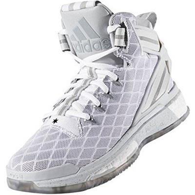 4f7174928eee Qoo10 - Adidas adidas Performance D Rose 6 Boost J Shoe (Big Kid)   Kids  Fashion
