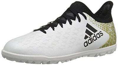 6ed0369bf Adidas adidas Performance Kids X 16.3 Turf Soccer Cleats (Little Kid/Big  Kid)