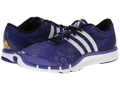 hot sale online 8c8d6 8ba93 adidas Adipure 360.2 - Celebration