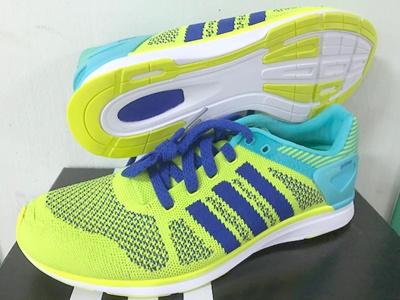 23cf9f61b56 Qoo10 - ADIDAS RUNNING SHOES   Sportswear