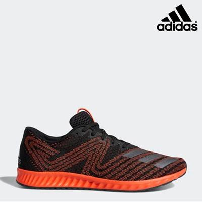newest 67a7e 6b04f Adidas aerobounce pr m AQ0104  D Men s Shoes