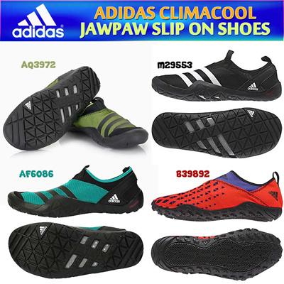 15e8145c729f0d Qoo10 - JAWPAW KUROBE2   Sportswear