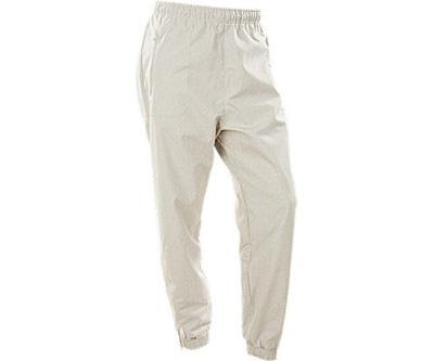 d154079e69 adidas[ADIDAS] BK0545 - Adidas Originals Nova Wind Pants
