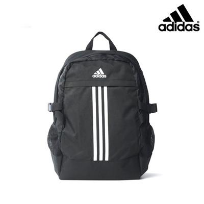 a2a9ffd98239 Qoo10 - Adidas BP POWER III M AX6936 D backpack Bag   Bag   Wallet