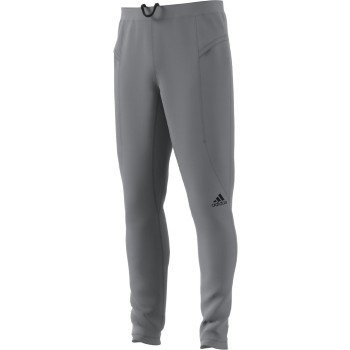 adidas[ADIDAS] CD2034 P Men s Training Athlete Id Woven Pants