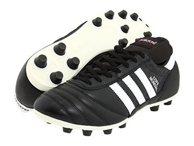 first rate 182ee 59daa Qoo10 - Adidas Copa Mundial  Shoes