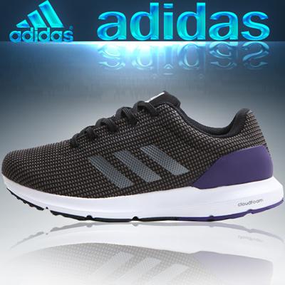 Adidas Cosmic m AQ2184 / s shoes men running shoes