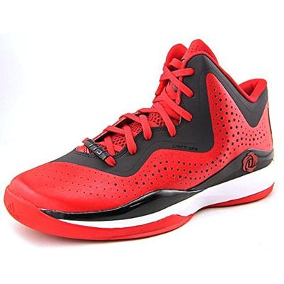Adidas D Iii Rose Sh Basketball Mens 773 34ALScRq5j