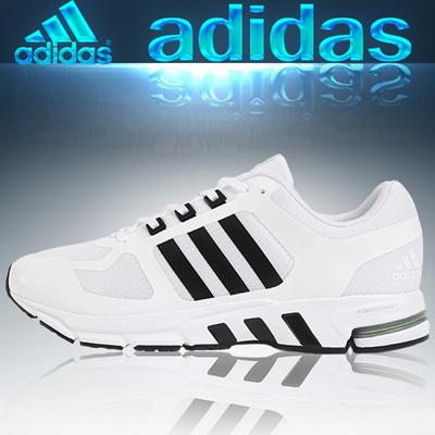timeless design 5427d f135a Qoo10 - Adidas equipment 10 u hpc CG4226 / D couple running ...